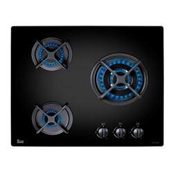ENCIM. GAS TEKA HF LUX 60 3G AI AL CI BUT 3Z - TEK40229091-01_1