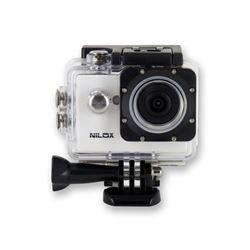 CµMARA ACCIàN NILOX MINI UP HD - NIL13NXAKLI00001-01_3