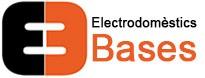 Electrodomèstics Bases, S.L.